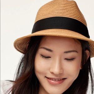 ✨BRAND NEW ✨ Talula Pelham Hat!! (never worn)